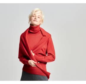 Мода на цвет